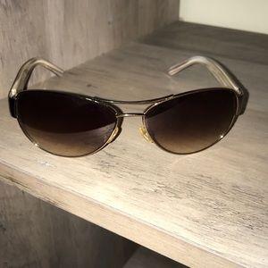 Kate Spade Flynn 135 sunglasses
